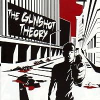 Gunshot Theory