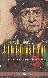 A Christmas Carol, online Christmas Stories