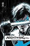 51H+qjFcs3L. SL160  - Titans : Robin et son équipe de super-héros entrent en action ce vendredi sur DC Universe
