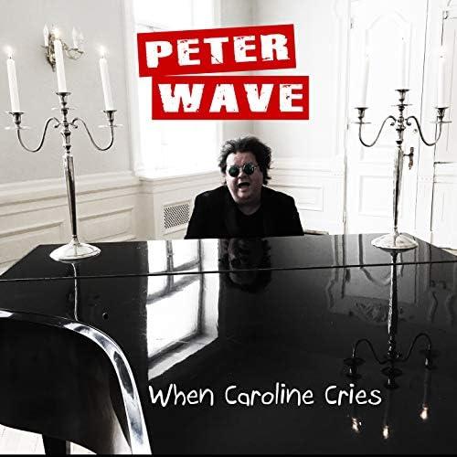 Peter Wave