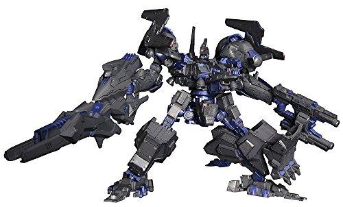 armored core model kits - 6