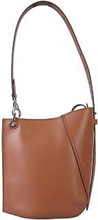 Luxury Fashion | Lanvin Womens LWBGTQ01BELOH19632 Brown Shoulder Bag | Fall Winter 19