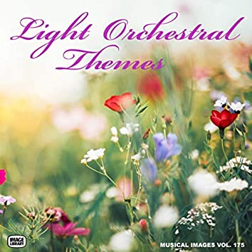 Light Orchestral Themes