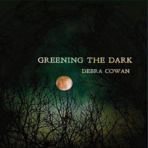 Debra Cowan