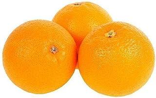 Orange Valencia   Vitamin C, A,B6   Rich and Pleasant Flavor   Fresh & Juicy   Tasty & Nutritious   Healthy & Sweet Juicy ...
