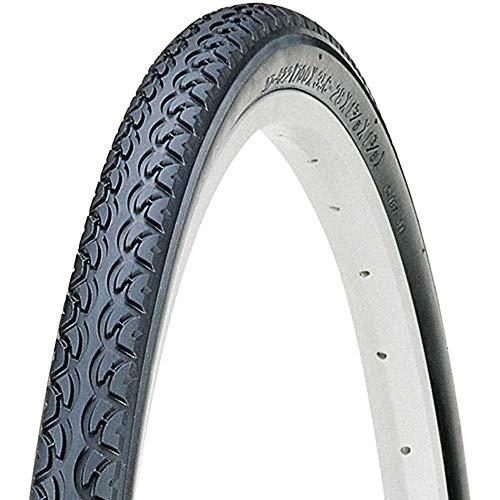 Kenda EUROTREK K-197 Draht Reifen 28x1,5Zoll 40-622mm 700x38C schwarz Fahrrad