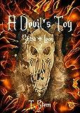 A Devil's Toy 2: Shira & Leon (A Devil's Toy)