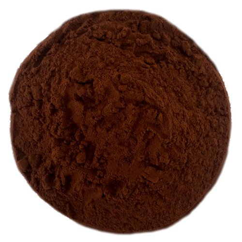 Bensdorp 22/24 Fat Dutched Cocoa Powder from OliveNation - 32 ounces