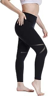 Best summer leggings plus size Reviews