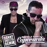 Caperucita (feat. Poncho) [Danny Costta Remix]