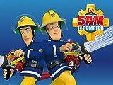 Sam le pompier - Season 11