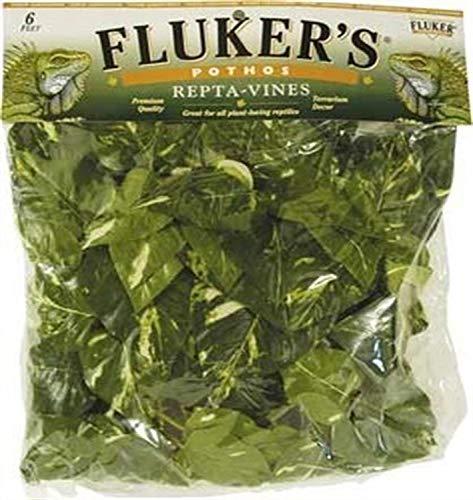 Fluker's Repta Vines-Pothos for Reptiles and Amphibians