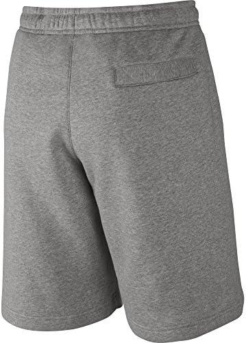 Nike Men's Sportwear Club Shorts