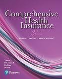 Comprehensive Health Insurance: Billing, Coding, and Reimbursement (2-downloads)