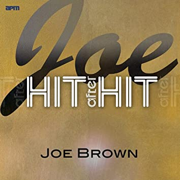 Joe - Hit After Hit