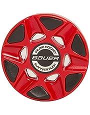 Bauer Slivvver - Disco de hockey sobre ruedas