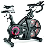 BH Fitness AIRMAG H9120-Bicicleta Indoor
