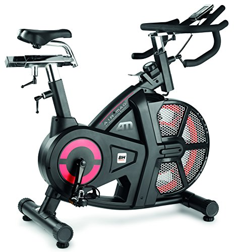 BH Fitness AIRMAG...