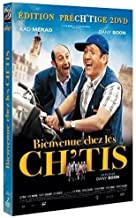 Welcome to the Sticks (Bienvenue chez les Ch'tis) (W