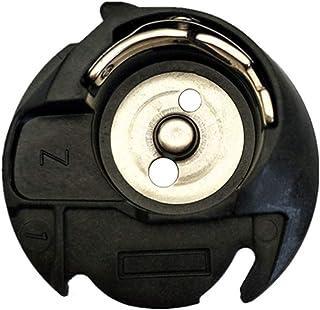 YEQIN Bobbin Case #51045 For Singer Sewing Machine