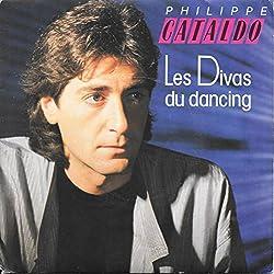 Les Divas du Dancing - En Vol plané