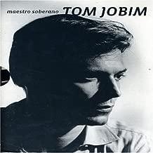 tom della maestra