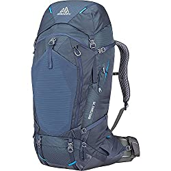 Gregory Mountain Products Men's Baltoro 75