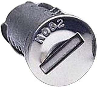 Thule Car Rack Replacement Lock Cylinders - Single
