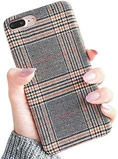 iPhone 7 Plus 5.5