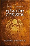 C.S. - Detetive Particular: O Baú de Christa (C.S. - Detetive Paranormal Livro 1)