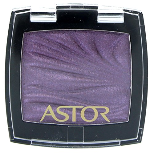 Astor Eye Artist Color Waves Lidschatten 610 (Vivi d Purple) 4 g