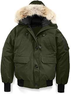 Best real fur parka coat Reviews
