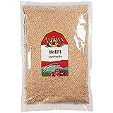 小麦ふすま 250g