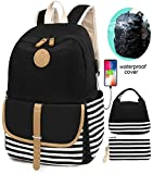 Backpacks For Teen Girls - Best Reviews Guide