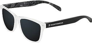 08d31dda48 Gafas de sol Northweek Mod: EXPLORER ADMUNSEN lente negra polarizada -  UNISEX
