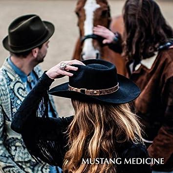 Mustang Medicine