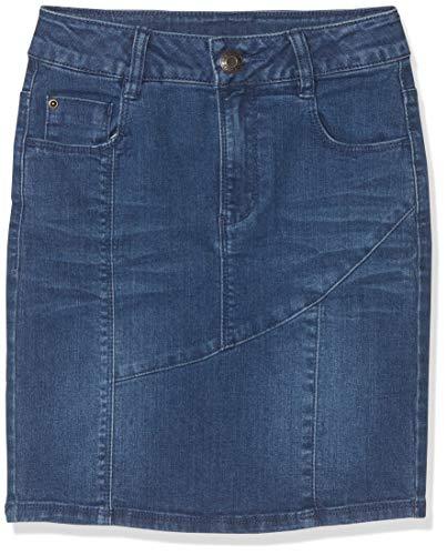 ESPRIT KIDS Baby-M/ädchen Denim Pants Jeans