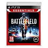 Essentials Battlefield 3
