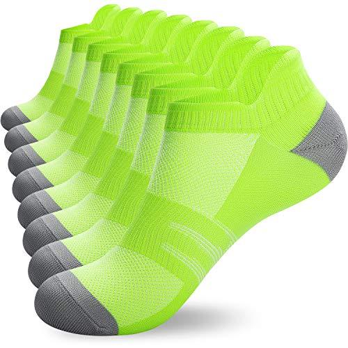 靴下 メンズ レディース くるぶし スポーツ靴下 ソックス ランニングソックス ショートソックス トレーニング フィットネス スニーカー 抗菌防臭 吸汗速乾 通気 蒸れない 脱げない コットン