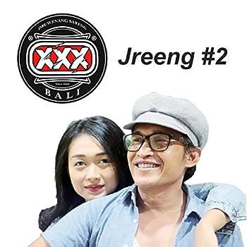 Jreeng #2