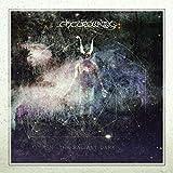 Drowning: Radiant Dark (Audio CD)