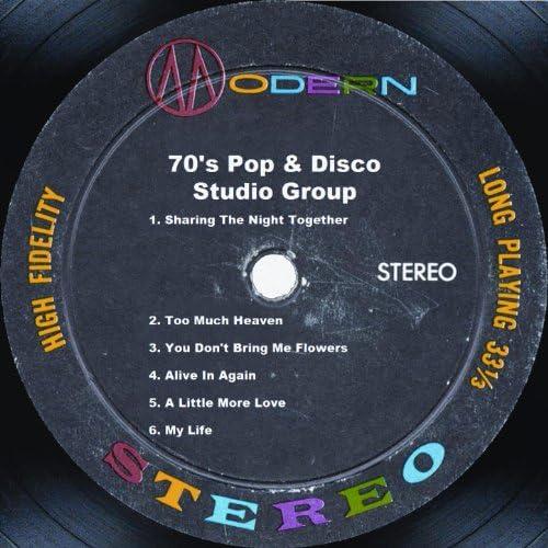 Studio Group