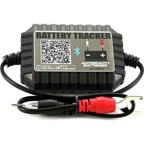 Antigravity Batteries 58-7160 Batterien und Zubehör