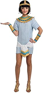 Rubie's Costume Co Cleopatra Teen Costume