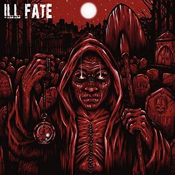 Ill Fate