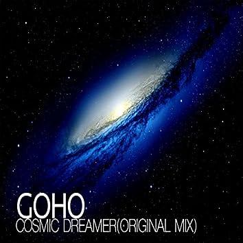Cosmic Dreamer (Original Mix)