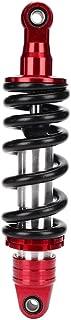 Duokon aleación de aluminio amortiguador amortiguador primavera suspensión trasera ajuste para 70CC 90CC 110CC 125CC 140CC 200CC Dirt Pit Bike