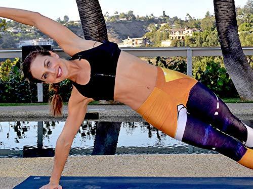 9 min Ab Workout