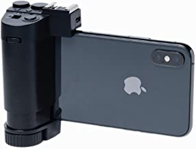 LightPix Labs Ligtro Grip for iPhone Mobile Photography