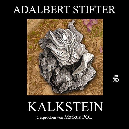 Kalkstein cover art